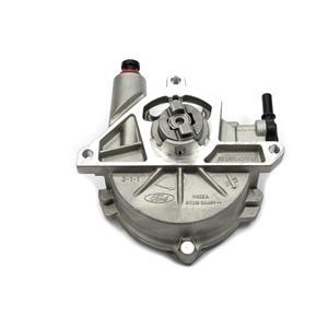 NEU Unterdruckpumpe Ford Panther 2.0 EcoBlue Gk2Q-2A451-AC 2122526 ORIGINAL