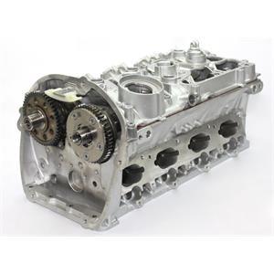 Inst. Zylinderkopf VW T5 T6 2.0 TSI CJK CJKA CJKB 06H103064N cylinder head