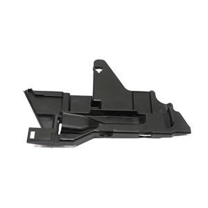 NEU Zahnriemenschutz VW Audi Seat Skoda 1.6 2.0 DCXA 04L109145 ORIGINAL