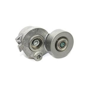 NEU Riemenspanner ORIGINAL VW Audi 3.0 TDI 059903133R DDX DEN CVM belt tensioner