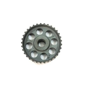 NEU Zahnrad VW 2,5 TDI 076130111 Crafter gear wheel   ORIGINAL