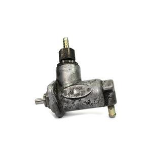 Gebr Kraftstoffpumpe Daewoo Mercedes Ssangyong 2.0 2.9 0440007018 ORIGINAL