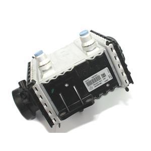 NEU Ladeluftkühler C Klasse OM 651.921 Mercedes Benz   A6510901800 ORIGINAL