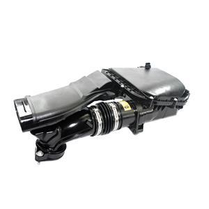 NEU Luftfilterkasten Links für Mercedes 3,0 A2760903901 M276 ORIGINAL