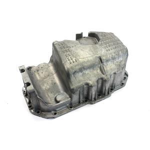 NEU Ölwanne für VW Audi Seat Skoda 1.6 03C103603S Oil pan ORIGINAL