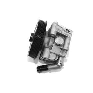 Servopumpe mit Gebrauchsspuren für Ford Volvo 1.8 2.0 2.2 TDCI 6G91-3A696-CC