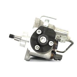 Gebr. Hochdruckpumpe für Nissan 2.5 DCI 16700-EB30B YD25DDTi ORIGINAL