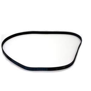 NEU Keilrippenriemen Keilriemen V-Ribbed Belt für Mercedes  A0039932196 ORIGINAL