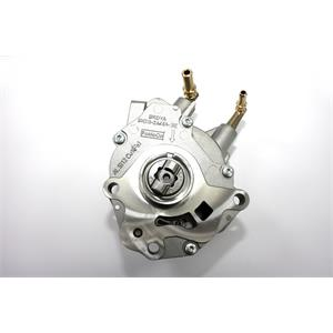 NEU Unterdruckpumpe Vakuumpumpe LAND ROVER JAGUAR 3.0 9H2Q2A451BE ORIGINAL
