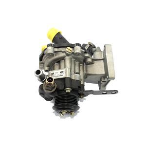 NEUE Servopumpe HA Ford Transit 2.0 Di 1C15-3A674-AE ABFA ORIGINAL
