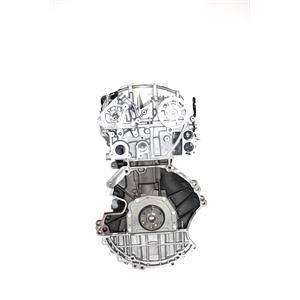 Inst. Motor Austauschmotor Ford Fiesta 1.0 12V ab 2018 B3DA B7DA 1811601 engine