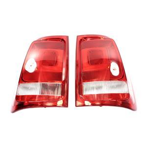 NEU Heckleuchten links und rechts VW 2.0 BITDI 2H1945096A 2H1945095A CDCA