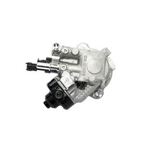 NEU Einspritzpumpe Kia Hyundai 2.0 2.2 0445010511 fuel injection ORIGINAL