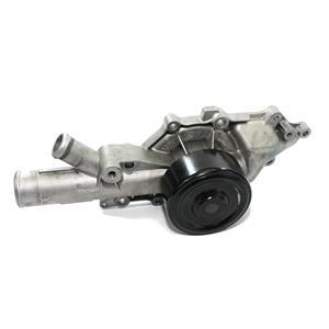 NEU Wasserpumpe Mercedes Benz 2.2 CDI A6462010110 R6462010110 OM646 ORIGINAL