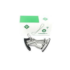 NEU Kettenspanner von INA für VW Seat Skoda 1.2 TDI 039115124C CPWA tensior