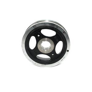 NEU Riemenscheibe pulley Toyota 2.0-2.2 134080R030 134080R011 ORIGINAL