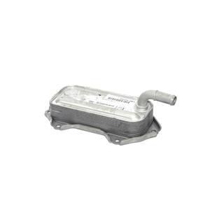 NEU Ölkühler für Toyota 2.2 D-CAT 2AD-FHV 880243D 15710-0R010-C ORIGINAL