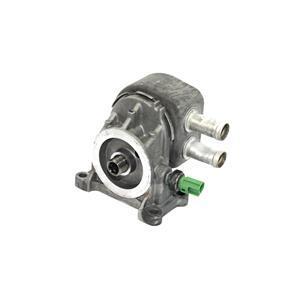 Gebr. Ölkühler mit Ölfilterhalter Ford 2.0-2.3 AG9G6A642BC BB5E6881AD ORIGINAL