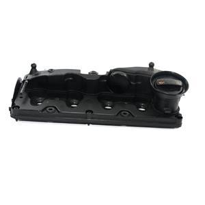 Gebr. Ventildeckel Zylinderkopfhaube VW Audi Seat Skoda 03L103469C ORIGINAL