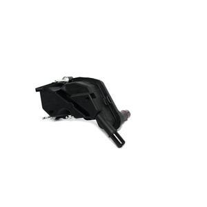 NEU Ölabscheider Separator Ford EcoBoost 1.0 1.5 H6BG-6C757-BA ORIGINAL