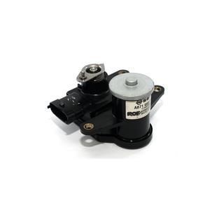 NEU Drosselklappenstellmotor Ssangyong 2.0 A6719900095 ORIGINAL
