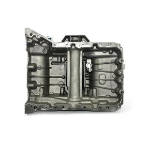 NEU Ölwanne Mercerdes Benz OM 651.921 2.2l A6510104610 ORIGINAL