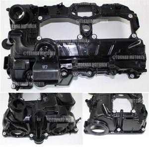 Ventildeckel BMW 2.0 N20B20A 11127588412 F30 F26 F23 F30 F32 F33 F36 E89 cover