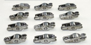 Schlepphebel 12St. BMW, Mini, Toyota /1WW / N47 / N57 / 11337797710 rocker arms