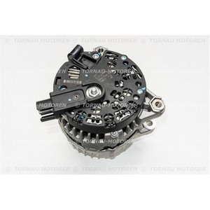 Lichtmaschine Generator Lima Ford Land Rover 2.0 2.2 TDCI 1435647 0121615021