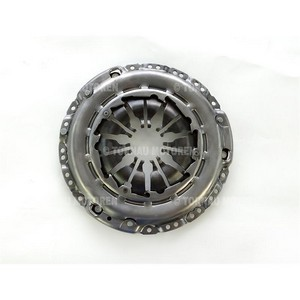 Kupplung Kit Renault Nissan 1.5 Dci 302107571R 301016948R 123006354R K9K 636