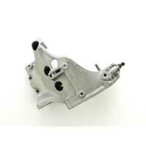 Motorhalter Einspritzpumpe Opel 1.9 CDTI Z19DT Z19DTL 55187918 93178694 5819248
