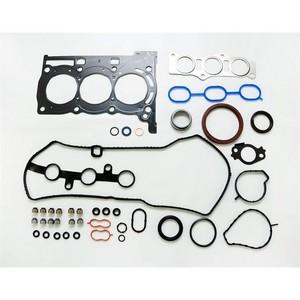 Dichtsatz Motor Citroen Toyota Daihatsu 1.0 1KR-FE 1111540060