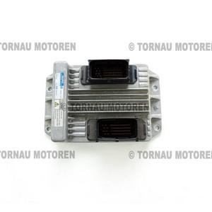Motorsteuergerät Opel Astra Corsa Meriva 1.7 CDTI 8980003220 Z17DTH ECU Original