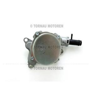 Unterdruckpumpe Vakuumpumpe Renault Opel Nissan 2.3 DCI M9T 8201163444