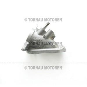 Stutzen Gehäuse Halter Audi VW Seat Skoda 1.6 2.0 TDI 04L128637B CRF CUN support