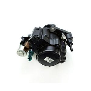 Hochdruckpumpe Kraftstoffpumpe Peugeot Citroen Ford 2.0 HDI TDCi 1920QP 1681994