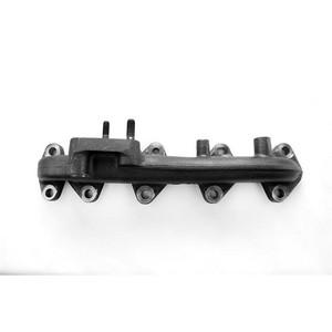Abgaskrümmer Krümmer Hyundai Kia 2.0 CRDI D4HA 285102F300 manifold