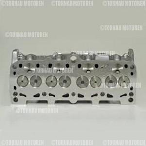 Zylinderkopf  VW Transporter T4 1.9 TD ABL 028103351KX cylinder head