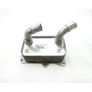Ölkühler Kia Hyundai 2.0 2.2 CRDI 264102F000 264102F020 oil cooler D4HA D4HB