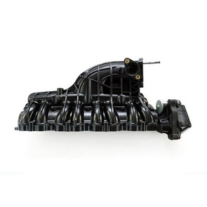 Ansaugkrümmer Ansaugstutzen Hyundai Kia 2.2 CRDI D4HB 283102F010 283812F000