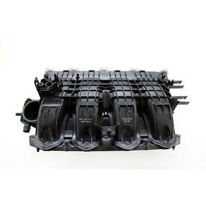 Ansaugkrümmer Ansaugstutzen Audi Seat Skoda VW 1.2 1.4 TSI 04E129711E 04E145749B