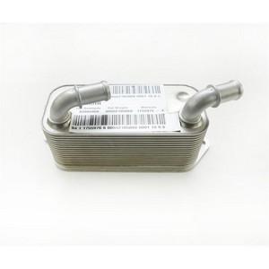 Ölkühler Kühler Alfa Romeo 1.9 2.2 JTS 939A.000 939A6.000 55184782 55215060