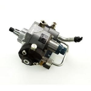 Hochdruckpumpe Einspritzpumpe Isuzu 2.5 3.0 DITD CRDI 4JJ1 8981559883 DCRP301400