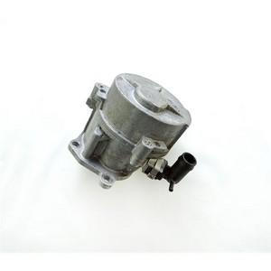 Unterdruckpumpe Vakuumpumpe Renault 1.9 DCI F9Q  8200123491 8200720558