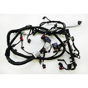 Kabelbaum Audi Skoda VW Seat 2.0 TDI 04L972619D  Kabelsatz wiring harness