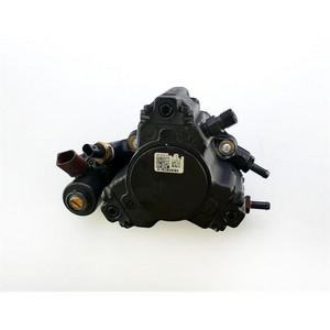 Hochdruckpumpe Mercedes 2.1 CDI OM646 A6460700201 9421A000A 9421A030A W204 W211