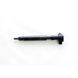 Einspritzdüse Injektor Mercedes 2.1 CDI OM651 A6510701387 6510701387