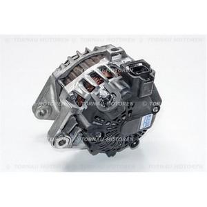 Lichtmaschine Generator Lima Hyundai Kia 1.4 1.6 G4FA G4FC 2655447 37300-2B101