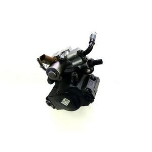 Hochdruckpumpe Einspritzpumpe Mercedes 2.1 CDI A6510702201 OM651 Pumpe