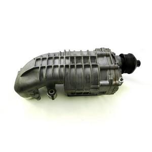 Lader Kompressor Mercedes 1.8 M271 A2710901780 A2710902080 A2710902380